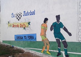 seap torneio de futebol de areia 3 270x191 - Governo realiza IV Taça Geraldo Beltrão de Futebol de Areia nesta sexta-feira