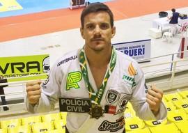 seds Tarcísio policial civil conquista 3 lugar em campeonato brasileiro de jiu jitsu 2 270x191 - Policial civil paraibano conquista 3º lugar no Campeonato Brasileiro de Jiu-Jitsu