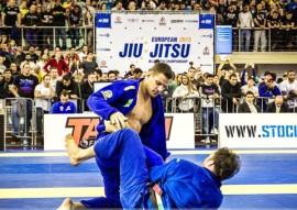 seds pc policia participa de campeonato mundial de jiu jitsu nos EUA 2 270x191 - Policial paraibano participa de Campeonato Mundial de Jiu-Jitsu