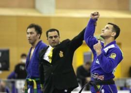seds pc policia participa de campeonato mundial de jiu jitsu nos EUA 3 270x191 - Policial paraibano participa de Campeonato Mundial de Jiu-Jitsu