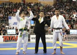 seds pc policia participa de campeonato mundial de jiu jitsu nos EUA 4 270x191 - Policial paraibano participa de Campeonato Mundial de Jiu-Jitsu