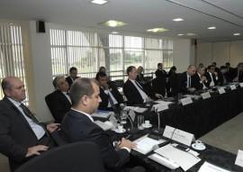 seds seguranca da PB participa da elaboracao de pacto para reducao de homicidios no brasil 51 270x191 - Segurança da Paraíba participa da elaboração de pacto para a redução de homicídios no Brasil