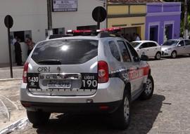 seds serraria ganha nova delegacia de policia civil 2 270x191 - Serraria ganha nova Delegacia de Polícia Civil