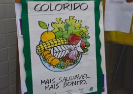 see alunos do estado criam receitas com casca de frutas e verduras 2 270x191 - Alunos da rede estadual criam receitas com cascas de frutas e verduras