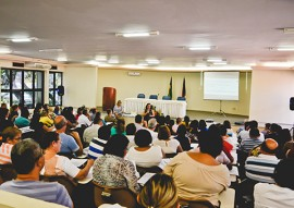 see realiza audiencia publica para discutir documento base do plano estadual de educacao 2 270x191 - Governo realiza audiências públicas para discutir o documento-base do Plano Estadual de Educação