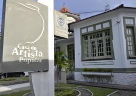 semana do museu casa do artista popular foto joao francisco 7 270x191 - Alunos da Funad participam de oficina na Semana dos Museus na Capital