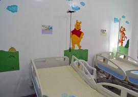 ses ala infantil do hospital regional de guarabira oferece atendimento humanizado 1 270x191 - Governo entrega novas instalações da ala infantil do Hospital Regional de Guarabira