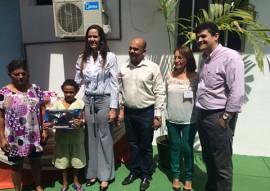 ses ala infantil do hospital regional de guarabira oferece atendimento humanizado 12 270x191 - Governo entrega novas instalações da ala infantil do Hospital Regional de Guarabira