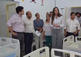 ses ala infantil do hospital regional de guarabira oferece atendimento humanizado 20 270x191 - Governo entrega novas instalações da ala infantil do Hospital Regional de Guarabira