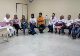ses curso de fitoterapia UFPB e hospital de mamanguape 1 270x191 - Governo promove curso de Fitoterapia em parceria com a UFPB no Hospital Geral de Mamanguape
