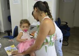 ses vacina contra gripe foto vanivaldo ferreira 2 270x191 - Começa Campanha de Vacinação contra a Gripe em todo Estado