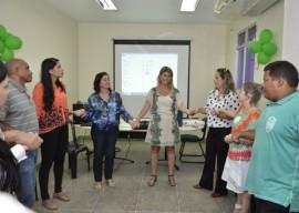 tabagismo arlinda marques foto vanivaldo ferreira 1 270x192 - Hospital Arlinda Marques promove palestra e passa a integrar Projeto Antitabagismo