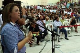 uliana lucia1 270x180 - Solânea sedia audiência do OD Estadual e prioriza abastecimento