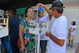 vacina 4 270x180 - Paraíba abre oficialmente campanha de vacinação contra a gripe