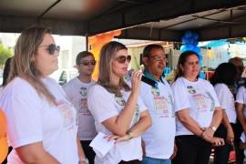vacina3 270x180 - Paraíba abre oficialmente campanha de vacinação contra a gripe
