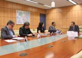 vice governadora visita oficial a ministerios com deputados do estado 1 270x191 - Vice-governadora participa de audiência com ministros do Turismo e das Cidades