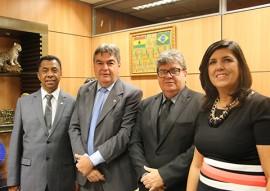 vice governadora visita oficial a ministerios com deputados do estado 2 270x191 - Vice-governadora participa de audiência com ministros do Turismo e das Cidades