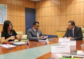vice governadora visita oficial a ministerios com deputados do estado 3 270x191 - Vice-governadora participa de audiência com ministros do Turismo e das Cidades