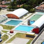 vila_olimpica