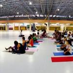 yoga-aulão