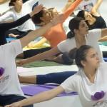yoga-aulão6