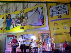 09.05.15 abertura 22salao artesanato paraiba cg 12 270x202 - Governo do Estado abre 22º Salão do Artesanato da Paraíba em Campina Grande