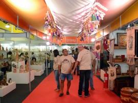 09.05.15 abertura 22salao artesanato paraiba cg 3 270x202 - Governo do Estado abre 22º Salão do Artesanato da Paraíba em Campina Grande