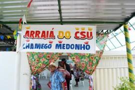 11 06 csu fotos claudia belmont 1 270x180 - Idosos do CSU de Mandacaru realizam apresentações de quadrilha neste mês de junho