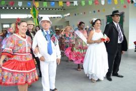 11 06 csu fotos claudia belmont 66 270x180 - Idosos do CSU de Mandacaru realizam apresentações de quadrilha neste mês de junho