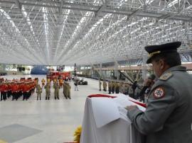 11.05.15 aniversario dos bombeiros fotos antonio david 39 270x202 - Homenagens marcam comemoração dos 98 anos do Corpo de Bombeiros