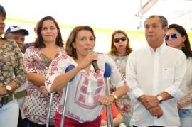 117 DSC 0128 270x179 - Governo apoia reforma da Central de Beneficiamento da Agricultura Familiar de Sapé