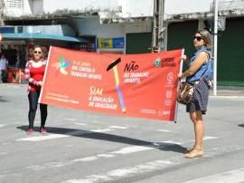 12 06 2015 disque 123 fotos Luciana Bessa 2 1 270x202 - Governo realiza atividades pelo Dia de Enfrentamento ao Trabalho Infantil