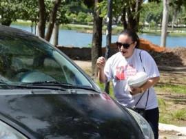 12 06 2015 disque 123 fotos Luciana Bessa 4 1 270x202 - Governo realiza atividades pelo Dia de Enfrentamento ao Trabalho Infantil