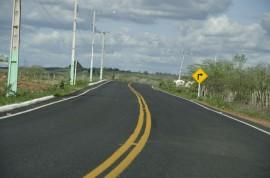 13.05.15 ode boqueirao fotos Alberi Pontes 31 270x178 - Governador entrega mais 11 km de estradas paraibanas