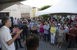 13.05.15 ode boqueirao fotos Alberi Pontes 37 270x178 - Governador entrega mais 11 km de estradas paraibanas
