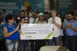 13.05.15 ode boqueirao fotos Alberi Pontes 54 270x178 - Boqueirão sedia audiência do ODE com recorde de público