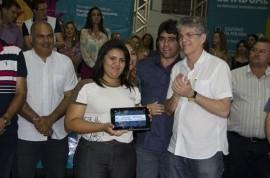 13.05.15 ode boqueirao fotos Alberi Pontes 56 270x178 - Boqueirão sedia audiência do ODE com recorde de público