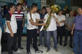 13.05.15 ode boqueirao fotos Alberi Pontes 60 270x178 - Boqueirão sedia audiência do ODE com recorde de público