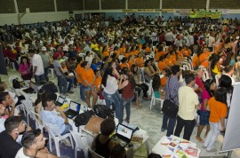 13.05.15 ode boqueirao fotos Alberi Pontes 66 270x178 - Boqueirão sedia audiência do ODE com recorde de público