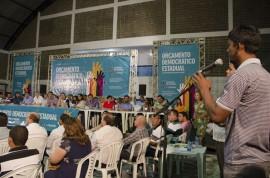 13.05.15 ode boqueirao fotos Alberi Pontes 71 270x178 - Boqueirão sedia audiência do ODE com recorde de público