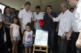 13.05.15 pb 100 fotos Alberi Pontes 8 6 270x178 - Governador entrega mais 11 km de estradas paraibanas