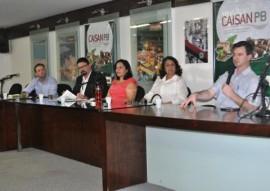 16 06 15 Curso de Compra Institucional Alberto Machado 1 270x191 - Governo realiza oficina sobre compra institucional e desenvolvimento local