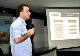 16 06 15 Curso de Compra Institucional Alberto Machado 15 270x191 - Governo realiza oficina sobre compra institucional e desenvolvimento local