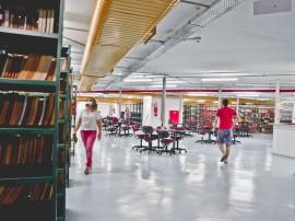 17.06.15 Biblioteca Juarez da Gama Batista fotos MAX BRITO 17 270x202 - Governo do Estado reabre Biblioteca Juarez da Gama Batista do Espaço Cultural