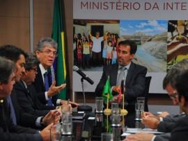18.06.15 ministerio integrao fotos jose marques 7 270x202 - Ricardo assegura liberação de R$ 53,7 milhões para ações de abastecimento na Paraíba