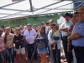 18.06.15 um dia de campo 13 270x202 - Projeto Cooperar vai expandir atividade produtiva com a criação de aves caipiras