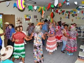 19 06 15 São João no CICA FOTO Alberto Machado 9 270x202 - Centros Sociais Urbanos da Paraíba realizam comemoração de São João