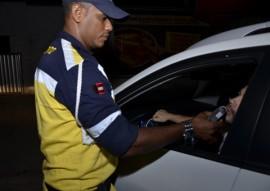25.04.15 detran pb lei seca foto walter rafael 27 270x191 - Operação Lei Seca autua 92 condutores durante o mês de outubro