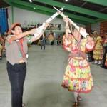 2CSU SantaRita_CláudiaBelmont