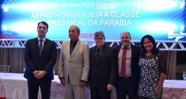 CEM MAIORES FOTO COM SECRETÁRIOS E MOZART MONTENEGRO OK1 270x144 - Empresas que mais recolheram ICMS são homenageadas na Paraíba